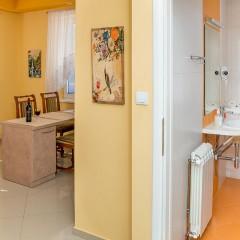 San 011 : : Apartman 7