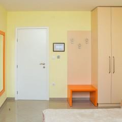 San 011 : : Soba 14
